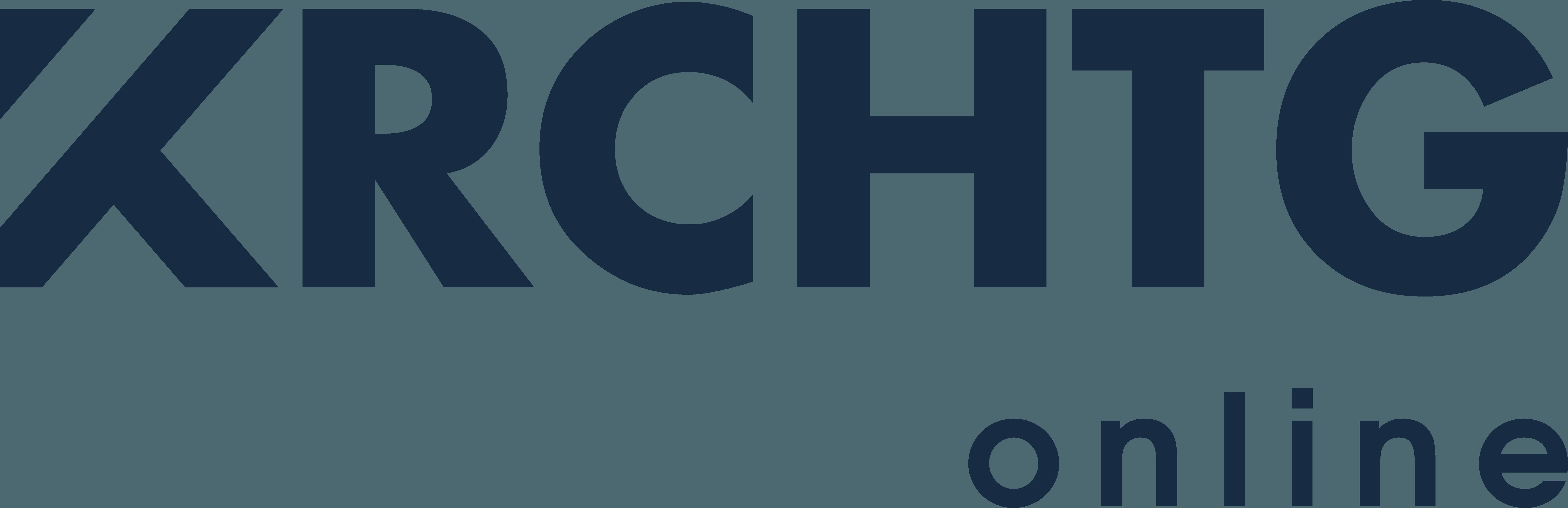 KRCHTG Online